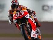 MotoGP Qatar. Marquez svetta nelle