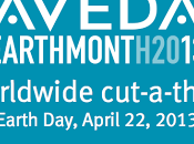 Aveda EarthMonth2013
