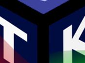 GTk+ tutorial: cosa sono Gnome Gtk+ rapporto pongono.