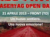 PATH Lasertag Open