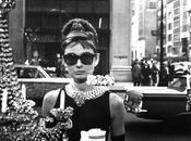 """Rigatoni Primavera """"Vacanze Romane"""" Audrey Hepburn"""
