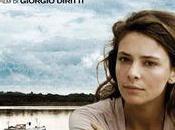 Cinema Andarsene dimenticare giorno devi andare) Angela Laugier