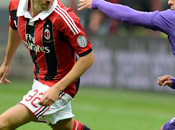 Fiorentina Milan LIVE Streaming 12:30