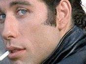 John Travolta matrimonio febbre...