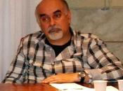 Turchia Maurizio Musolino