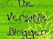 premi: versatile simpatico blogger!