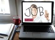 Cercare lavoro