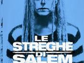 streghe Salem