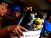 Lavori Indonesiani Importare Mercato Italiano
