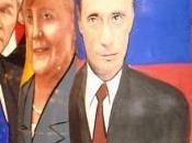 RUSSIA: Crisi coreana, Putin Berlino, guerra alle