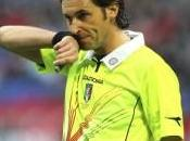 Inter-atalanta: cosa fischiato gervasoni?