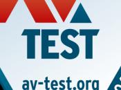 AV-TEST: Comparazione antivirus Windows
