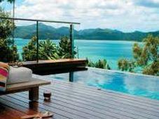 L'hotel bello mondo trova Australia