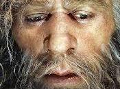 Perchè Neanderthal sono estinti? Nuove ipotesi