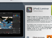 Apple elimina AppGratis AppStore, ecco motivazioni