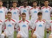 Calcio, Lega Pro, Trapani pareggia Sudtirol