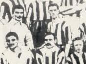 aprile 1905: Juventus primo scudetto