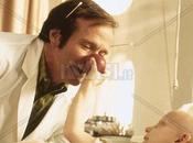 L'esperienza ricovero ospedale bambino: interventi pedagogici contro stress paure