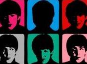 """Storia rock: """"You were only waiting this moment arise"""" Beatles"""