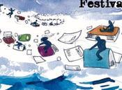 Torino: Città Libro arriva Festival Prospektiva