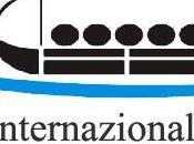 Gioacchino Aldo Ruggieri scrive Sindaco Marsala rinnovo Centro Studi Fenici Punici