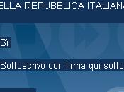 Sondaggio: vuoi Berlusconi Quirinale?