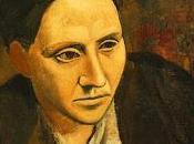 Picasso: l'arte curativa (.2)