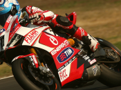 Superbike, Aragon: Team Ducati Alstare prepara weekend spagnolo
