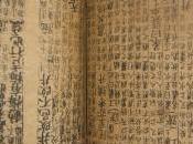 Numerologia cinese altri significati