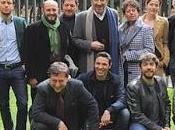 Luca Manfredi meglio Magni
