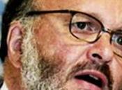 Intervista gerard gallucci