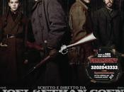 True Grit: film Grinta