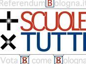 Referendum scuola Bologna: comunisti contro moderati