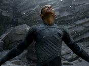 Will Smith Jaden protagonisti bellissime immagini After Earth