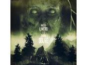 CineHorror (11-17 Aprile 2013)