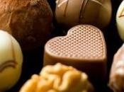 Fabbrica Cioccolato ChocoMoments RomaChocolate