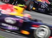 Marko (Red Bull): daremo ordini scuderia