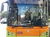 Catania, Rapido, commento sindaco dell'assessore alla mobilità