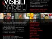 Fuorisalone 2013 Salone Mobile: Hamsters Studio, Spazio Asti AMBM Video, Paopao Studio MILANO VISIBILI INVISIBILI