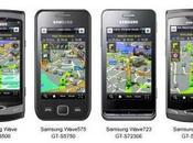 Guida istruzioni come installare ROUTE Maps Windows Mobile