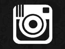 Instagram Windows Phone? Arriva Instagraph!
