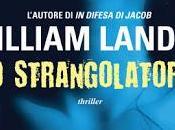 Strangolatore William Landay