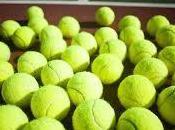 Alassio, week Internazionali Senior Tennis.400 tennisti nazioni