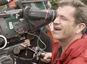Sylvester Stallone vorrebbe Gibson come regista Expendables