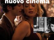 RENDEZ-VOUS Appuntamento nuovo cinema francese ROMA 16-21 aprile 2013 (Seguono altre Date Città Palermo-Bologna-Torino-Milano)