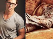 Uomini gattini: tira più?
