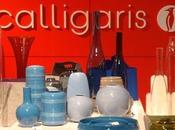 Originalità colore Salone mobile 2013