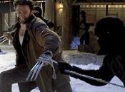 Wolverine: nuova immagine