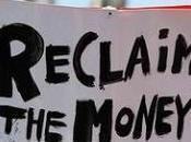 ECONOMIA: Reddito minimo garantito, un'utopia possibile