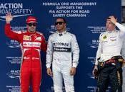 """Lewis Hamilton: fatto giro perfetto!"""""""